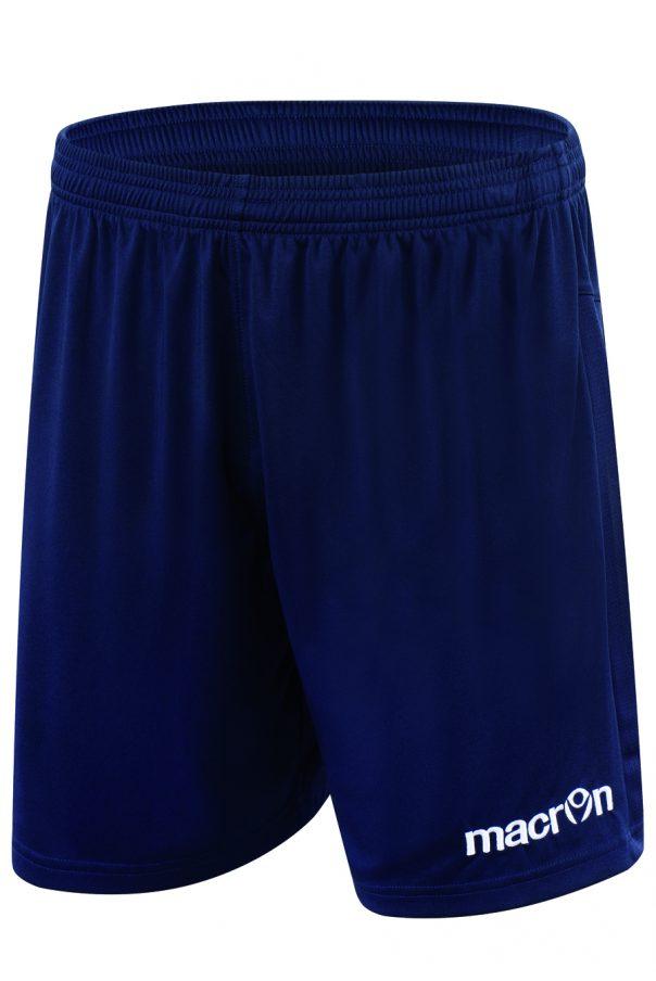 Bismuth shorts navy