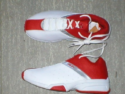 and1-2-ez-low-white-red-silver