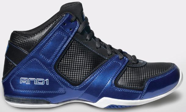 and1-advance-mid-black-royal