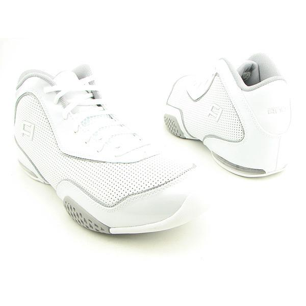 and1-advantage-mid-white
