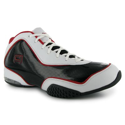 and1-advantage-mid-black-white-red