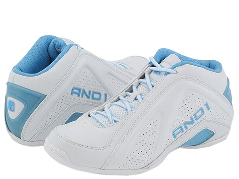 and1-amaze-mid-white-carolina