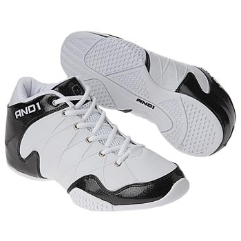 and1-cubic-mid-white-black
