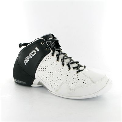 and1-diamond-mid-white-black