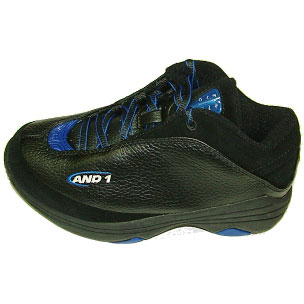 and1-duckets-mid-black-royal