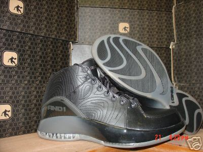 and1-franchise-mid-black