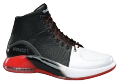 and1-franchise-mid-black-white-red