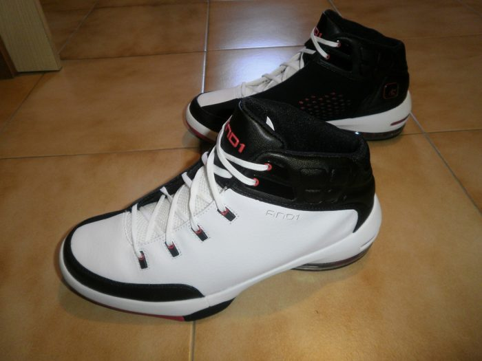 and1-l2g-mid-white-black-red