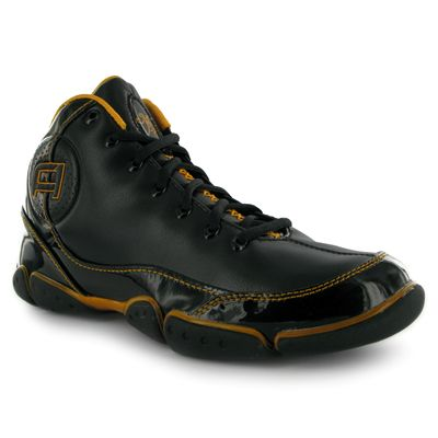 and1-me8-mid-black-orange