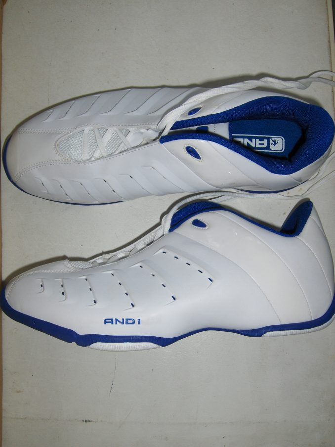 and1-madness-low-white-white-royal