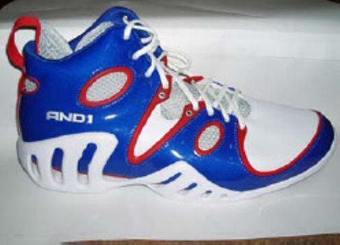 and1-mystique-white-royal-red