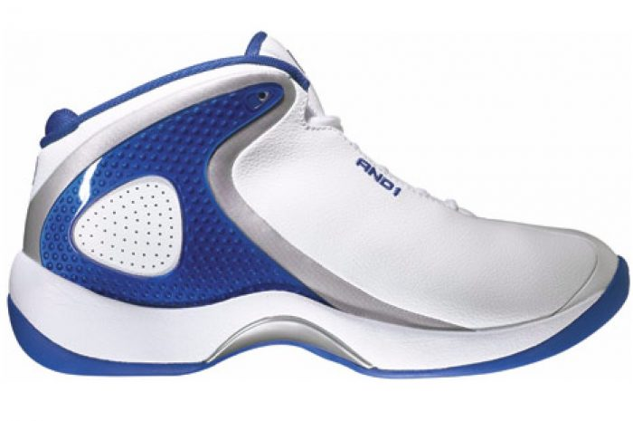 and1-overtime-mid-white-royal-silver