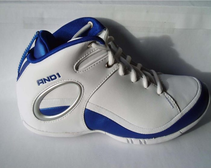 and1-phenom-white-royal