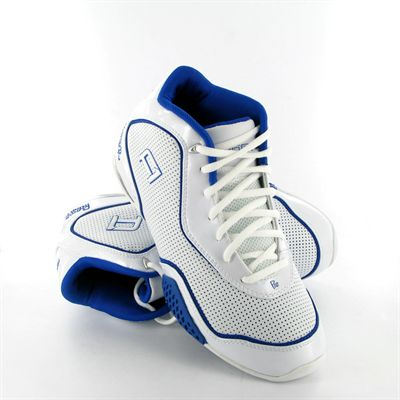 and1-proffessor-mid-white-royal