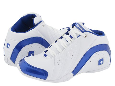 and1-rocket-mid-white-royal