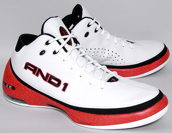 and1-smooth-mid-white-red-black