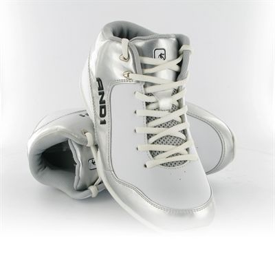 and1-sport-mid-white-silver