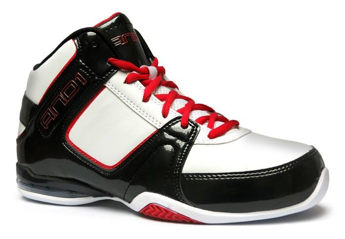 and1-total-assist-mid-white-black-red