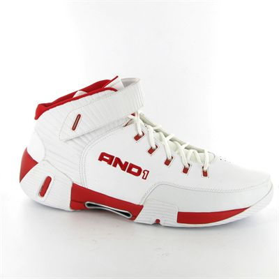 and1-transition-ii-mid-white-red