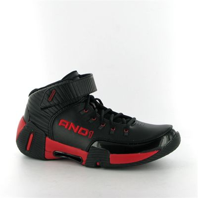 and1-transition-ii-mid-black-red