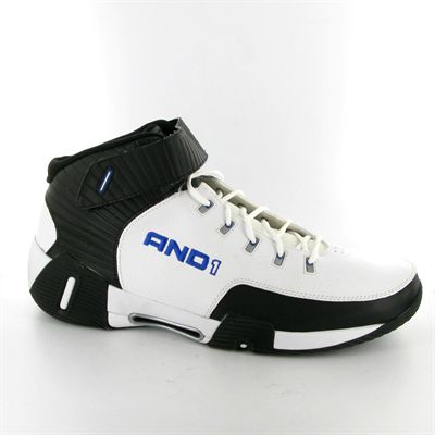 and1-transition-ii-mid-white-black-royal