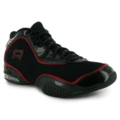 and1-proffessor-mid-black-red