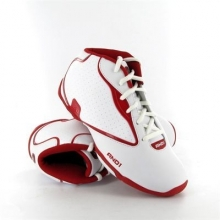 and1-ruthless-mid-white-red