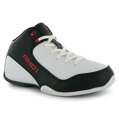 and1-sport-mid-white-black-red