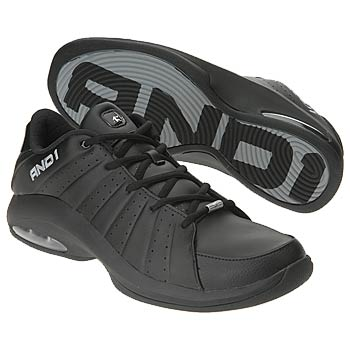 and1-swingman-low-black