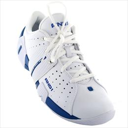 and1-transition-low-white-royal