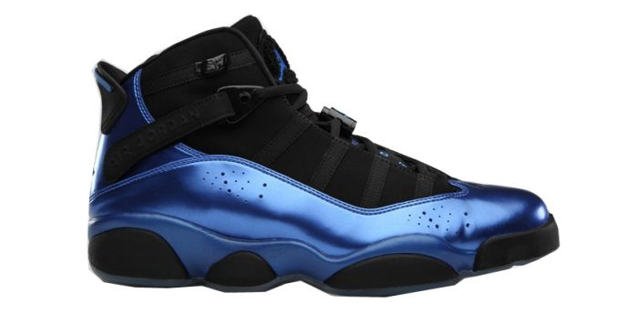 jordan-6-rings-black-royal