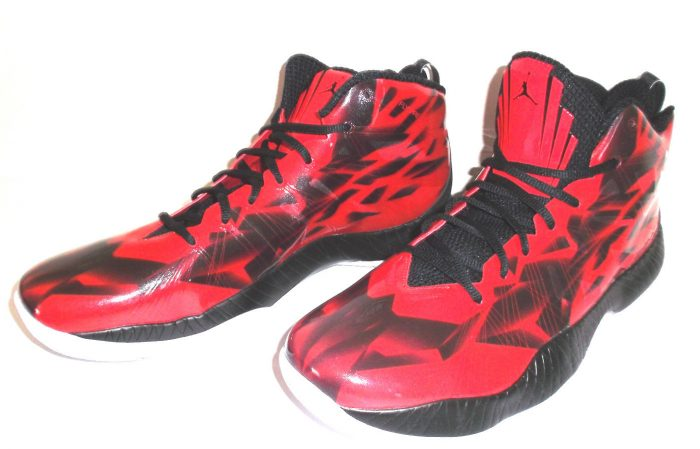 jordan-air-jordan-2012-lite-red-black