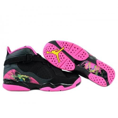 jordan-air-jordan-8-0-black-pink