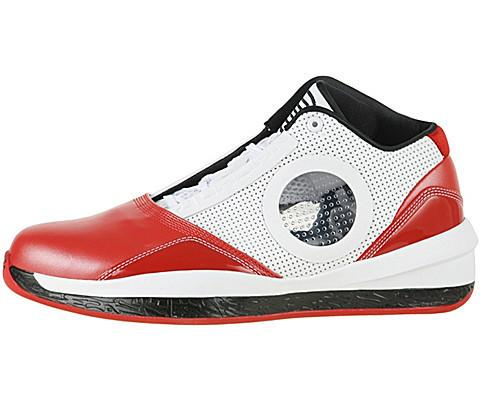 jordan-air-jordan-2010-white-red