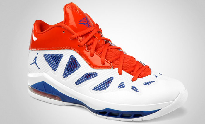 jordan-melo-m8-advance-white-royal-orange