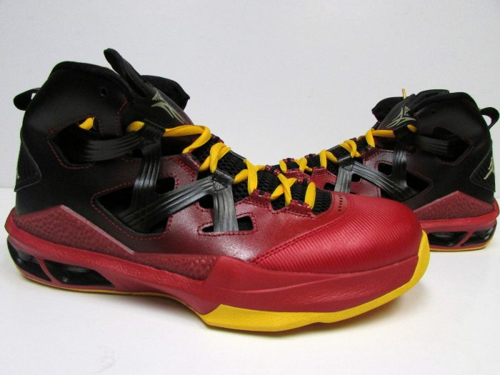 jordan-melo-m9-red-black-yellow