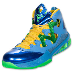 jordan-melo-m9-carolina-green-royal-yellow