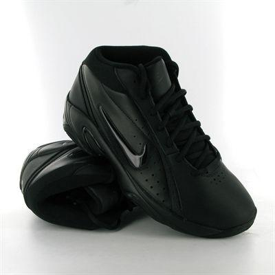 nike-overplay-iv-black
