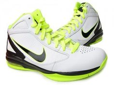 nike-air-max-destiny-white-black-neonyellow