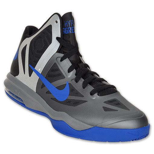 nike-air-max-hyperagressor-grey-royal-black