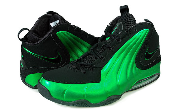 nike-air-max-wavy-black-green