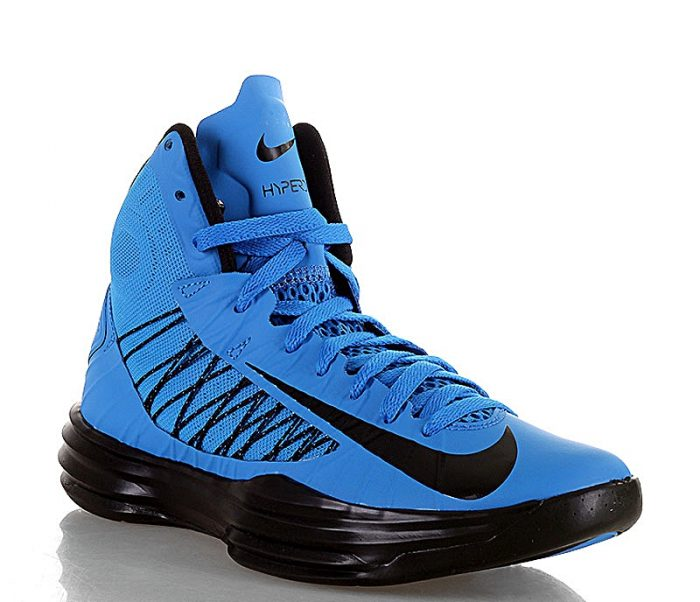 nike-hyperdunk-2012-royal-black