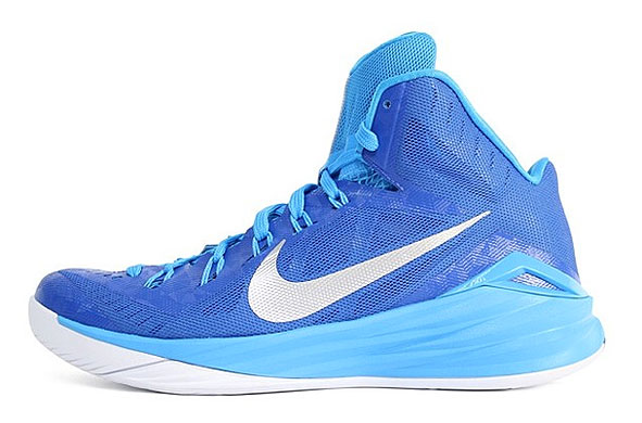 nike-hyperdunk-2014-royal-light-blue-silver