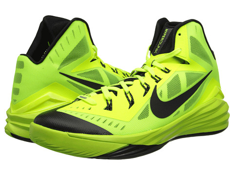 nike-hyperdunk-2014-neon-yellow-black