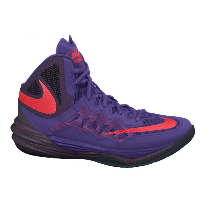 nike-prime-hype-dfii-purple-red-black