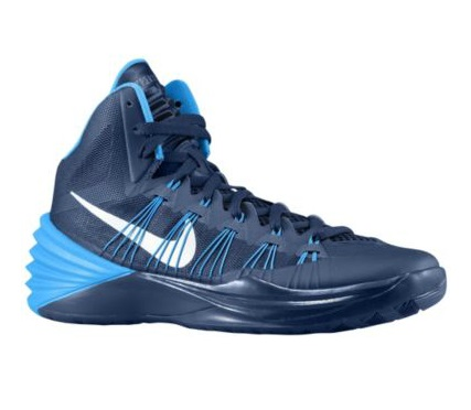 nike-wmns-hyperdunk-2013-navy-royal