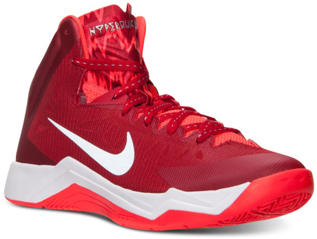 nike-wmns-zoom-hyperquickness-red-white