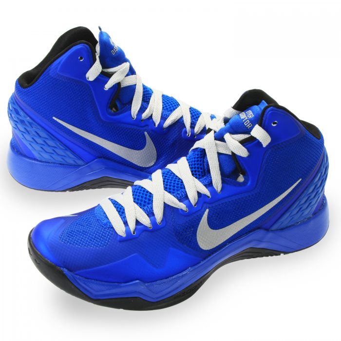 nike-zoom-hyperdisruptor-royal-silver
