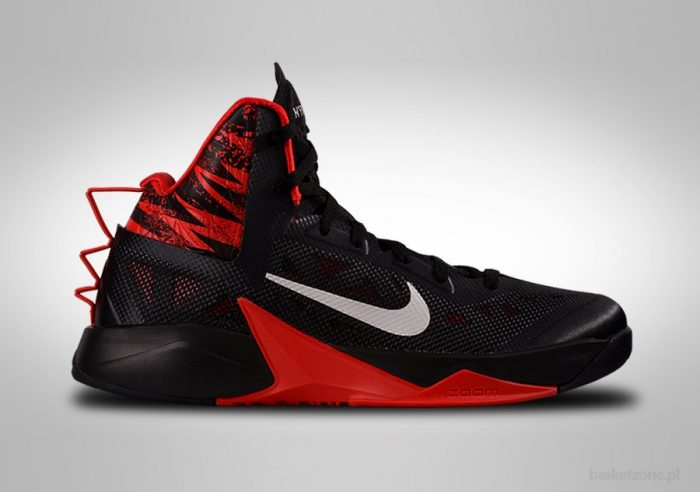 nike-zoom-hyperfuse-2013-black-red