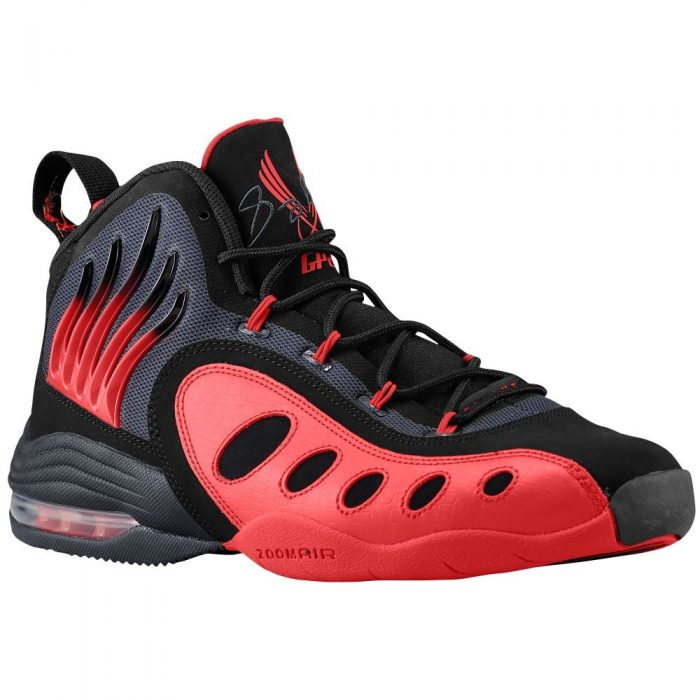 nike-sonic-flight-black-red